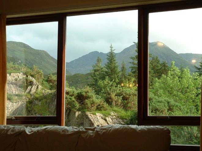 lounge-window-view1-e1318961332625