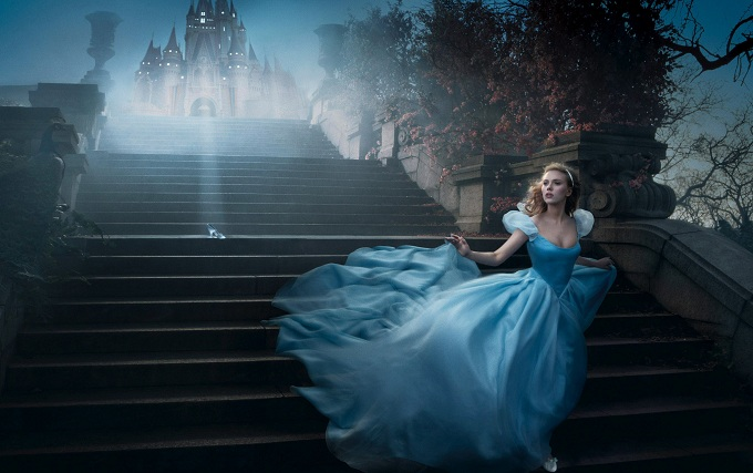 cinderella-live-action-news1