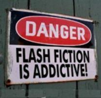 b4595-flashfiction