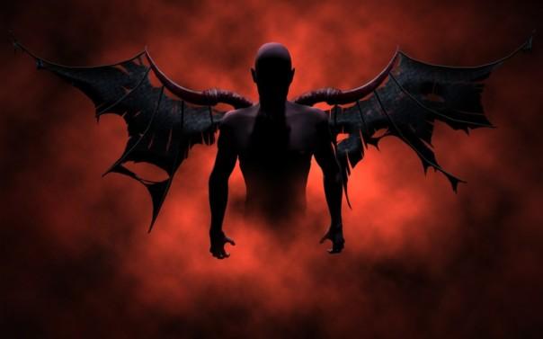 Devil-Wallpaper-High-Resolution-Desktop-1024x640