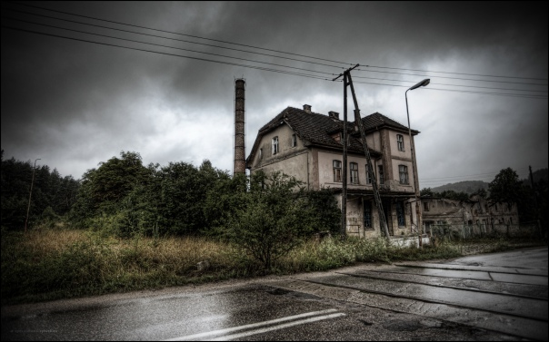 urban-decay_00318922