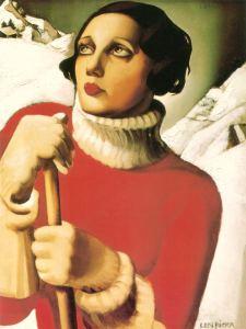 lempicka-saint-moritz-1929