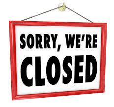 closed-sign-6