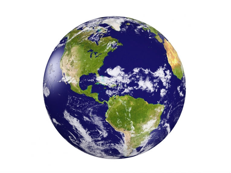 earth-living-planet-report_1552012