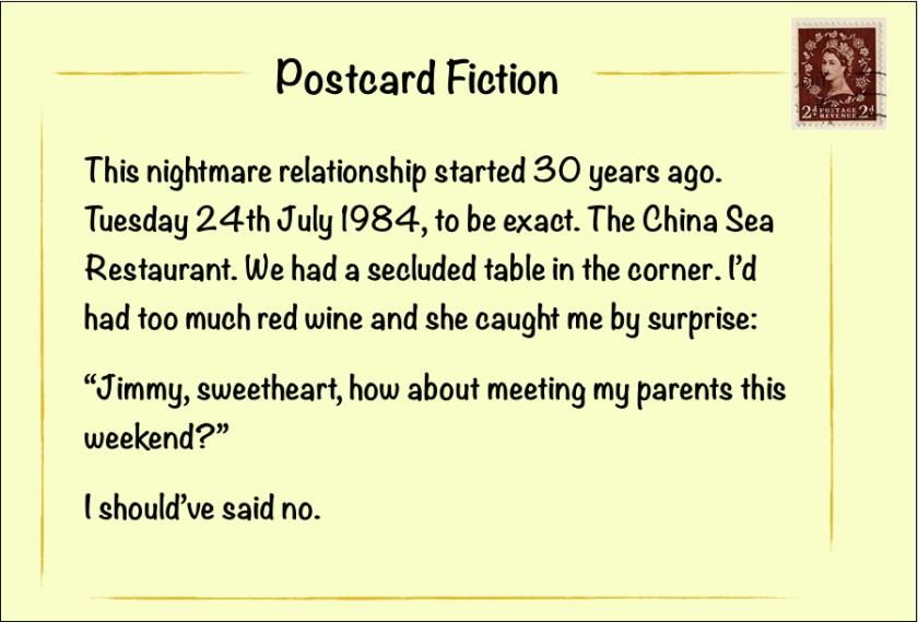 postcard.003