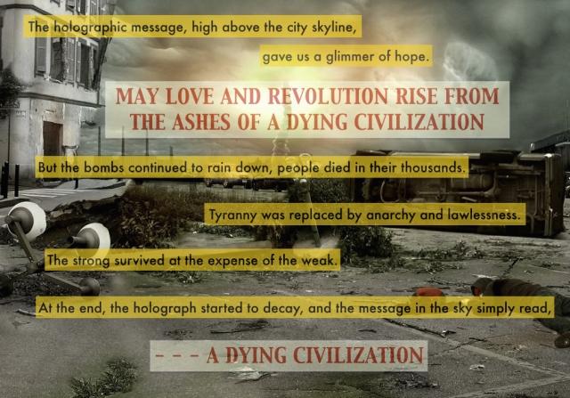 revolution.001