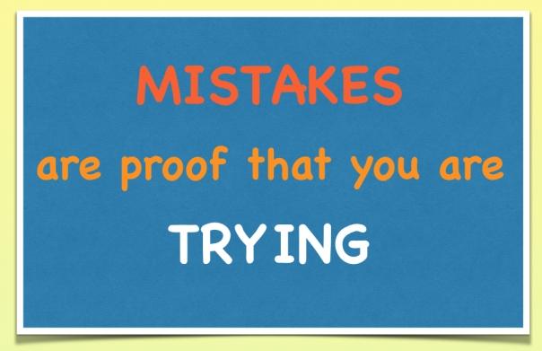 2016 mistakes.001