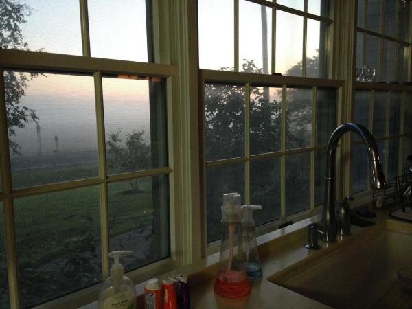 kitchen-window-2