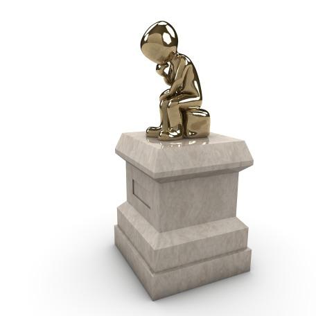 monument-1027560_1920