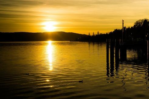sunset-141536_1280