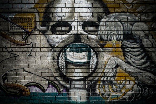 graffiti-267815_1920