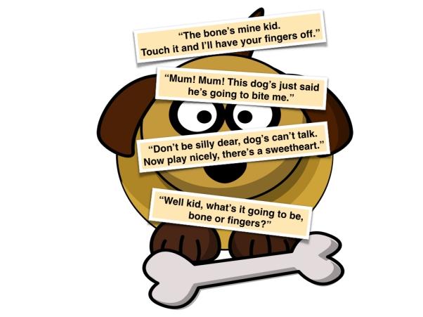 dog.001