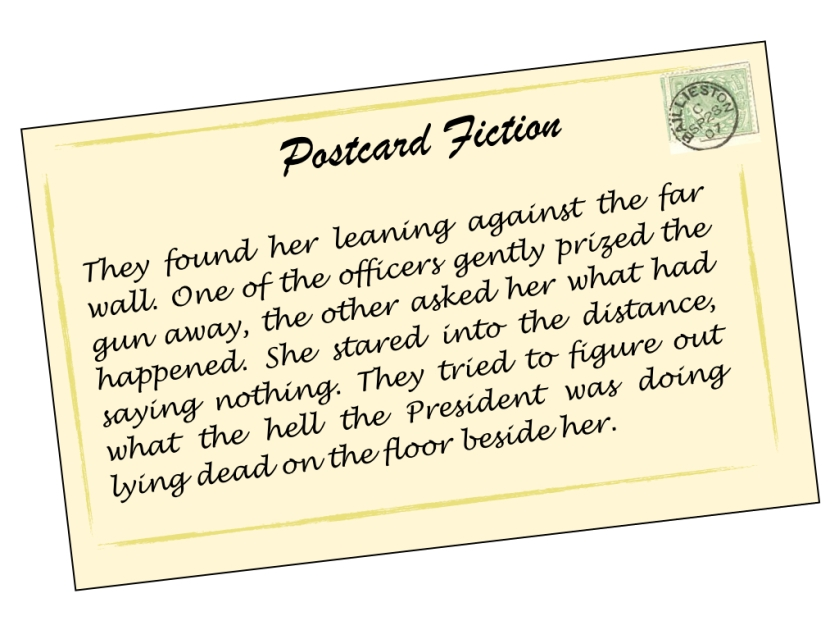 postcard.001