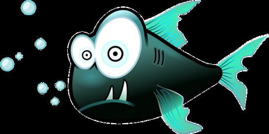fish-33712_640