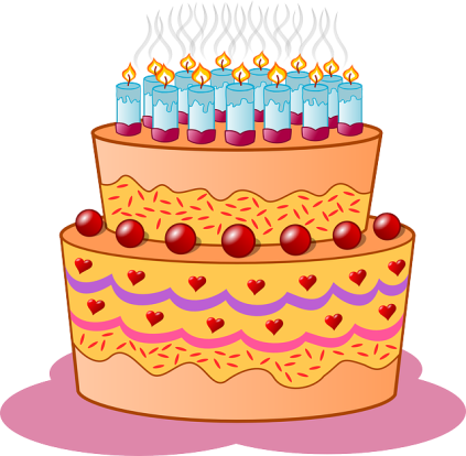 birthday-33087_640