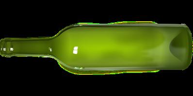bottle-1294706_640