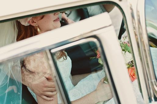 bride-1209731_640