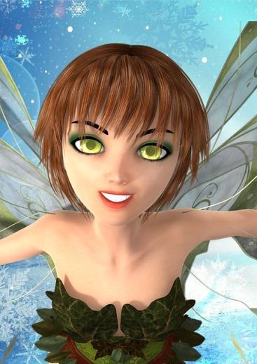 fairy-1462400_640