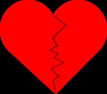 heart-1610858_640