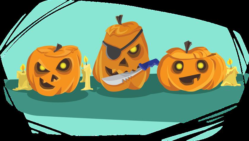 pumpkin-1456919_1280