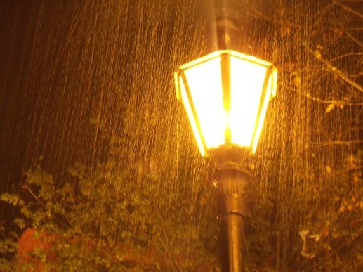 rain-72087_640