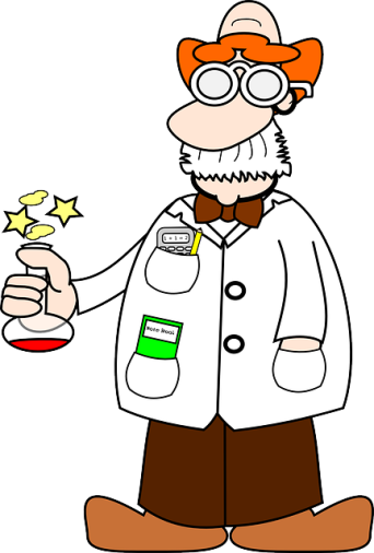chemist-309922_640
