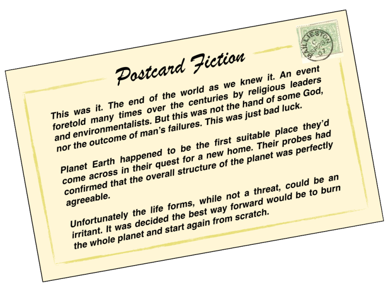 postcard-fiction-1-001