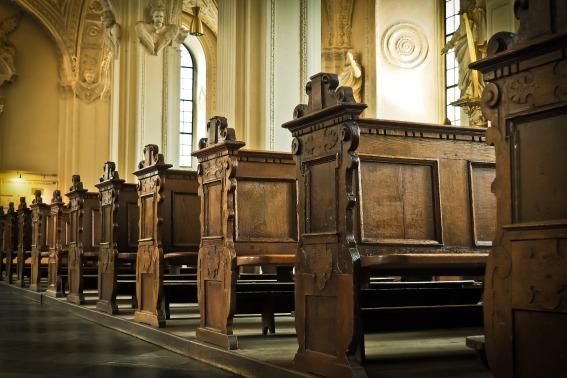 church-1515456_1920