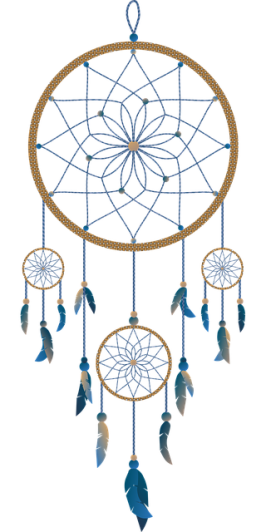 dream-catcher-1904179_640