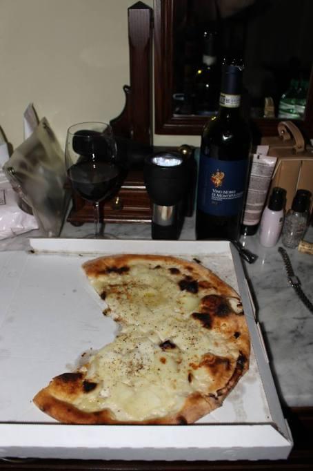 dale-rogerson-pizza-2