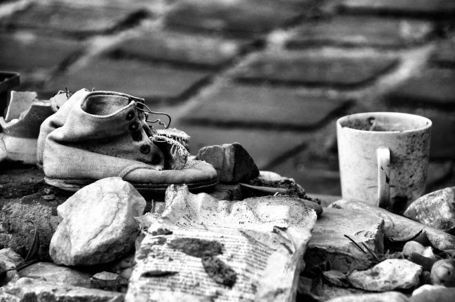childrens-shoe-3134526_1280