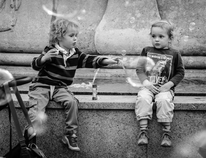 children-862572_1280
