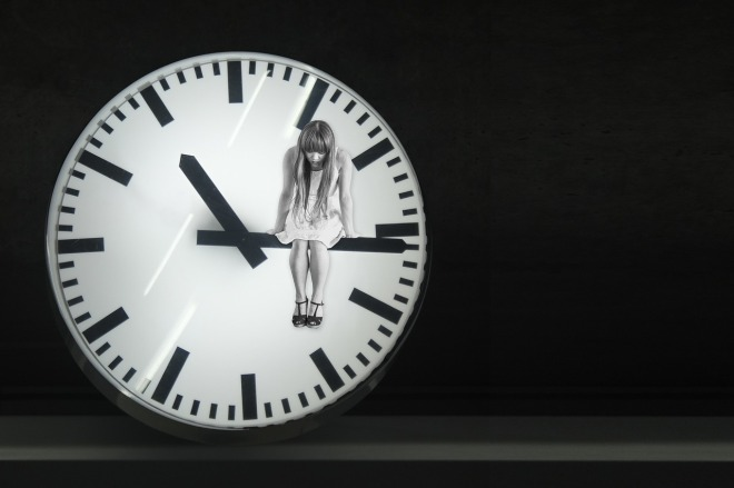 clock-1606919_1280