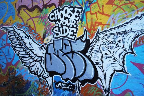 graffiti-2387522_1920