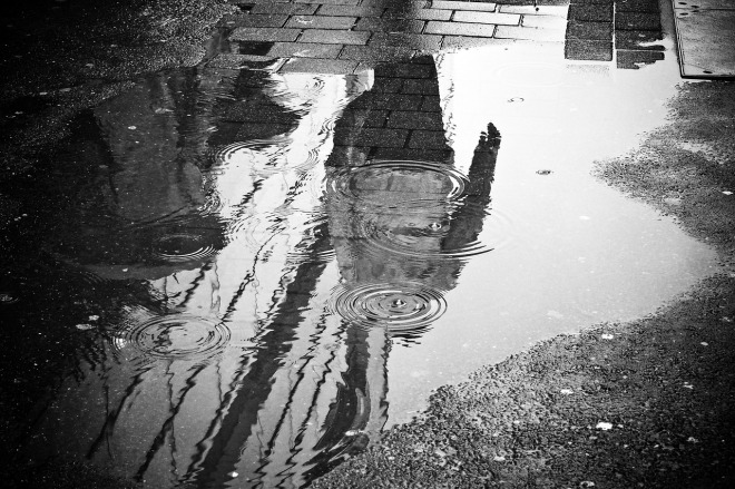 rain-2538430_1280