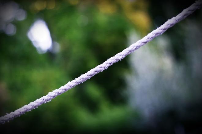 rope-70577_1280