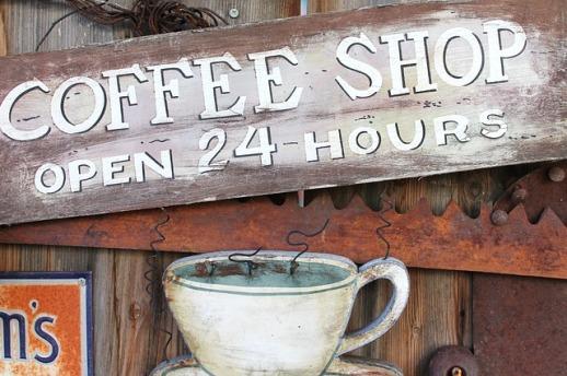 coffee-shop-1045100_640