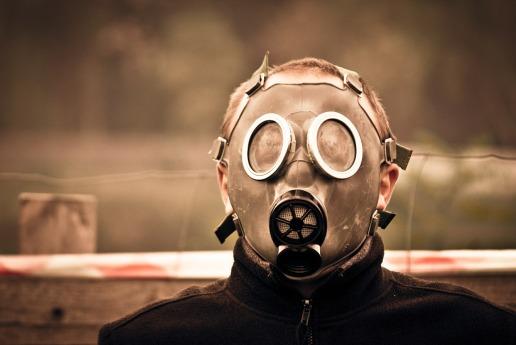 gas-mask-469217_1280