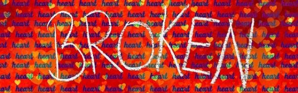 heart-1632914_640
